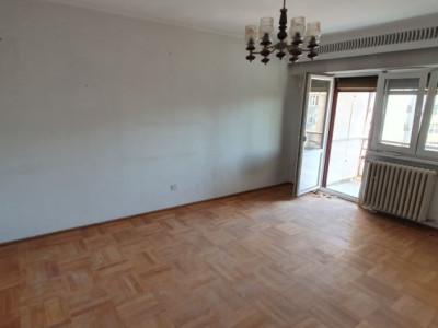 Constanta - Capitol - apartament 3 camere